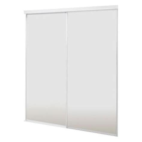 interior sliding doors home depot sliding doors interior