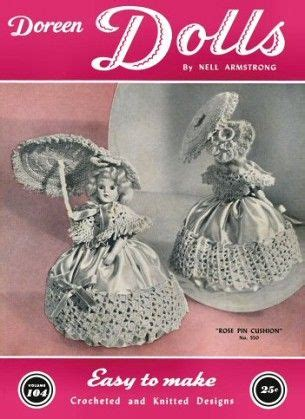 fashion doll clothing rosemarie ionker 17 best images about debbie doll on doll