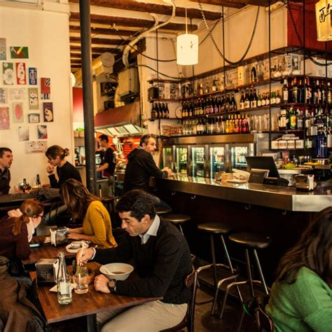 Top 10 Tapas Bars In Barcelona by 10 Cheap Tapas Bars In Barcelona