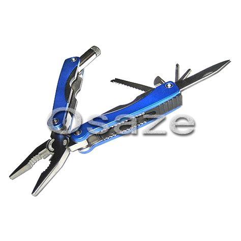 Tang Lipat Multitools Multifungsi Multiguna Multi Tools Fungsi pisau lipat multifungsi osaze shop