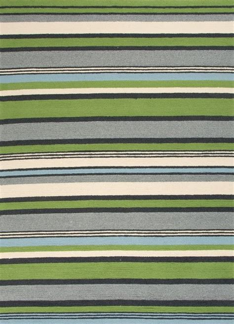 Lime Green Outdoor Rug Indoor Outdoor Colours 2 X3 Rectangle Lime Green Lime