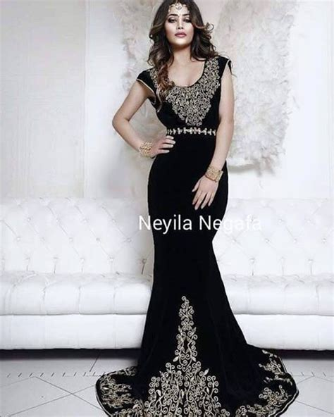 Jiba Blous 200 best images about dimija on abaya style salwar kameez and costumes