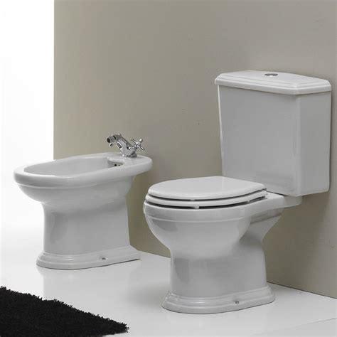 sanitari bagno prezzi sanitari bagno misure standard tags 187 sanitari bagno
