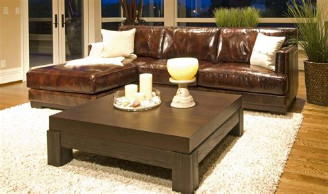 beautiful davis home furniture on davis home furniture