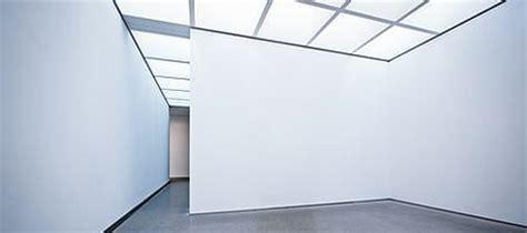 oberlichtfenster kaufen oberlichtfenster kaufen 187 g 252 nstige preise fensterversand