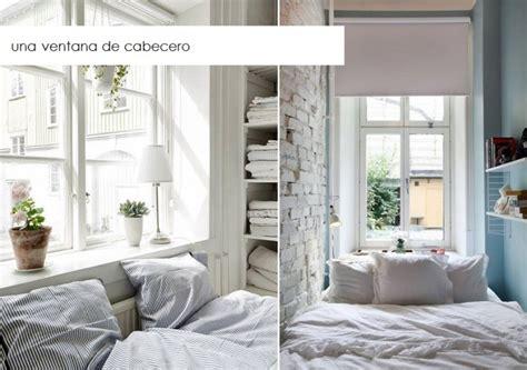 Bedroom Suite Ideas camas debajo de la ventana s 237 o no mi casa no es de