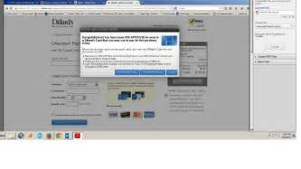 Cart trick myfico 174 forums click for details re shopping cart trick