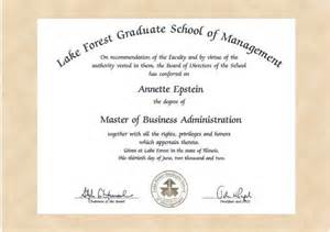 masters degree certificate template it security degree home design