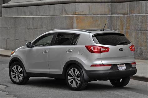 2012 kia models kia sportage iii 2012 models auto database