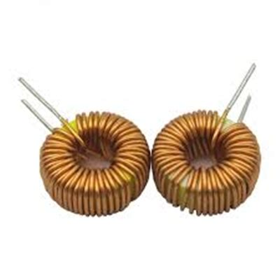 47uh 3a inductor 47uh 3a magnetic induction coil
