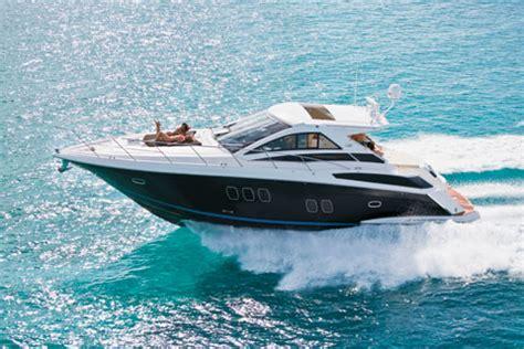 rc congel auto boat sales exhibitors central new york boat show