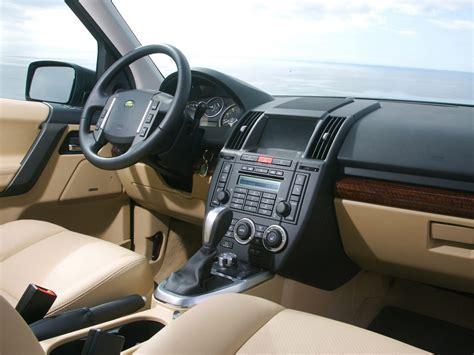 land rover lr2 interior 2010 land rover lr2 price photos reviews features