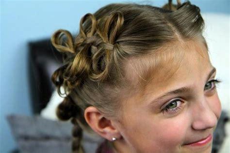 Pricheski Doma by сделать прическу дома быстро на длинные волосы