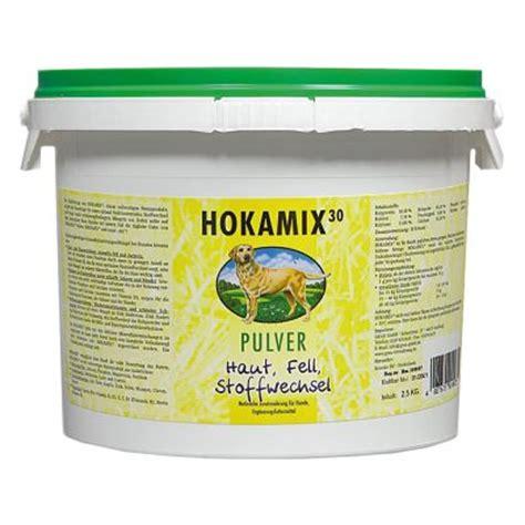 plötzlich schuppen hokamix pulver g 252 nstig bei zooplus