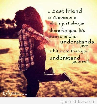 pictures for friends amazing friendship image hd quote