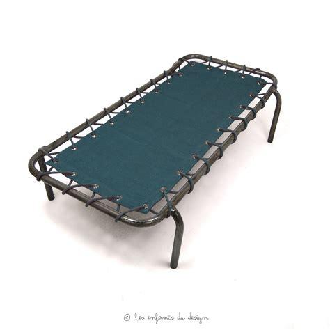 Zen Style by Lit De Camp D Appoint Bleu Canard Num 233 Ro 74 Pour Chambre