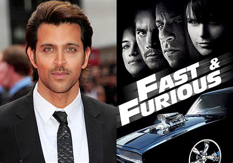 fast and furious 8 hrithik roshan is hrithik eyeing role in fast furious series 63