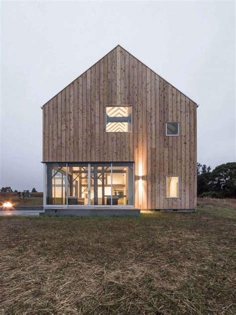 barn inspired homes barn inspired homes modlar com