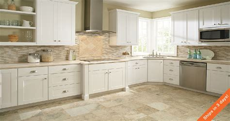 home depot white shaker cabinets create customize your kitchen cabinets shaker wall