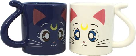 9 Pieces of Sailor Moon Merchandise You Absolutely Must Have   FROM JAPAN Blog