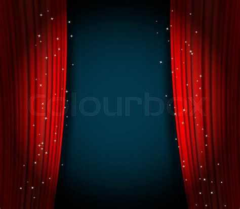 red curtain movies the gallery for gt concert posters design