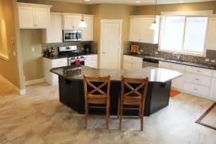 superb Angled Kitchen Island Designs #1: 4-Kitchen_IMG_1381_ph-825x550.jpg