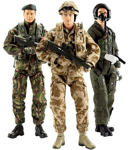 h m toys figure hm armed forces toys hm armed forces figures