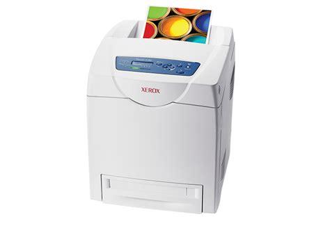 xerox color printer phaser 6180 color printers xerox