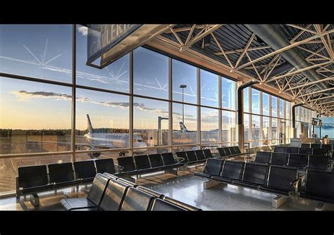Mk Linier Estonia helsinki airport places i airports