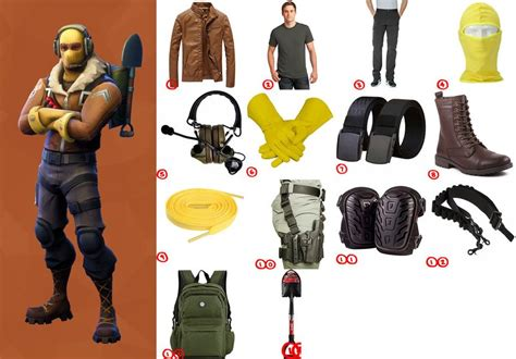 dress  raptor fortnite costume  cosplay