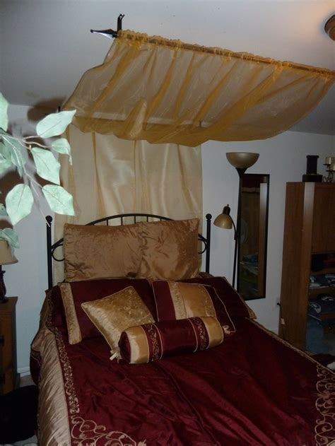 cheap canopy bed curtains 43 best images about bed canopy on pinterest canopy