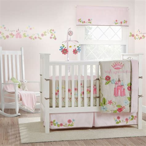 baby crib bedding sets image detail for migi princess baby crib bedding set