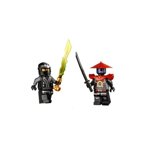 Lego Ninjago Cole Of Earth lego ninjago 70502 cole s earth driller hellotoys net