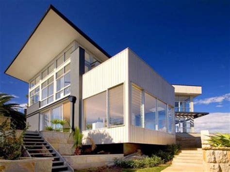 cool beach houses amazing beach house cool beach houses beach house designs