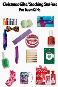 christmas gifts for teenage girls list christmas gifts