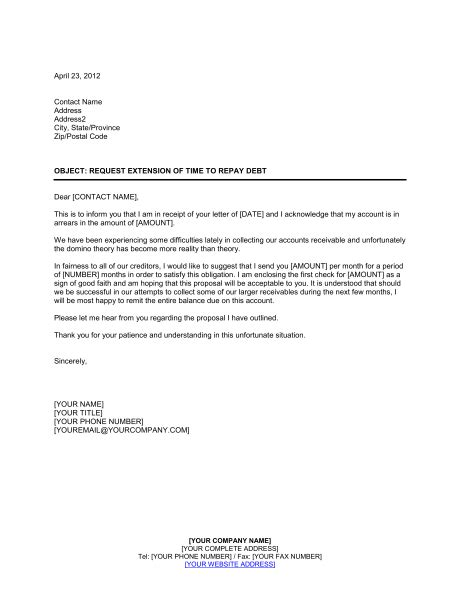 bg cancellation letter format car loan pre closure request letter format docoments