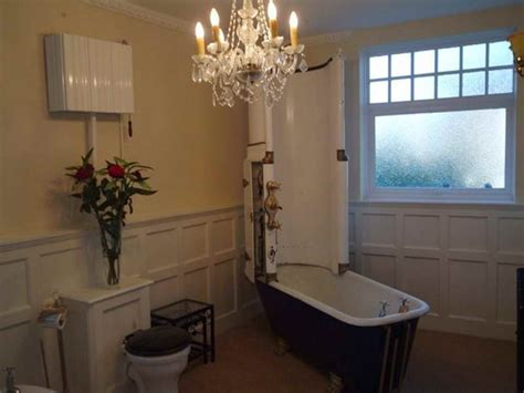 Victorian Bathroom Designs by Bloombety Victorian Bathroom Design Ideas With Toilet