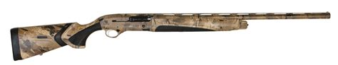 how to pattern your shotgun for waterfowl top waterfowl shotguns for 2012 wildfowl