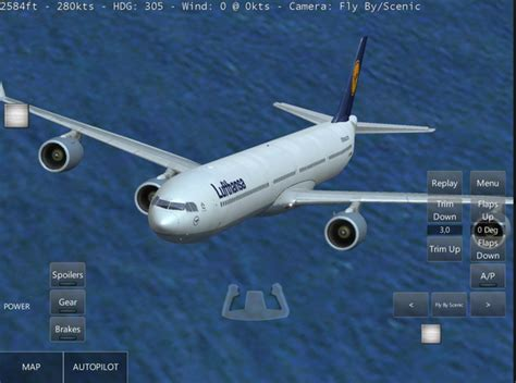 infinite flight simulator apk free - Infinite Flight Apk