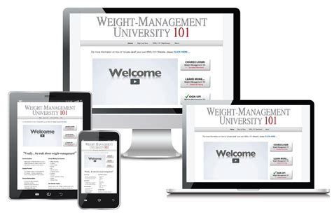 weight management websites weight management 101 websites available for