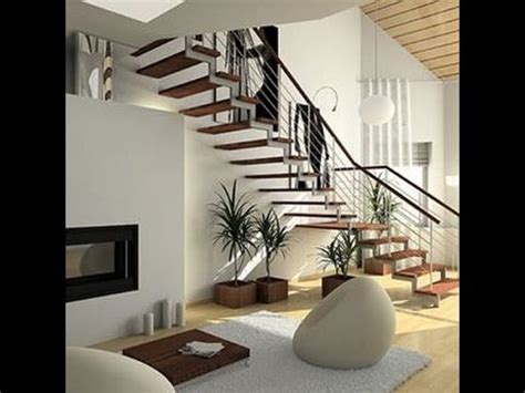 Dining Room Wall Art Ideas minimalist stairs designs ideas for welcoming new house