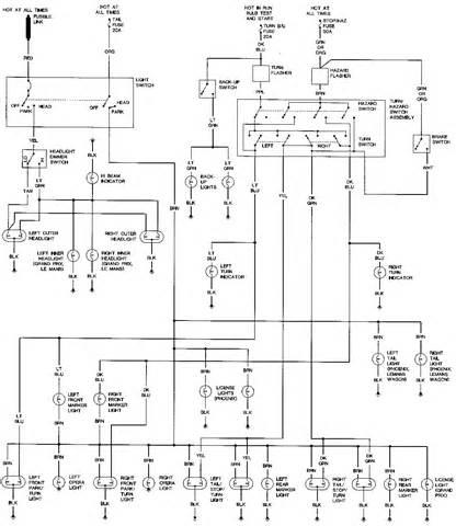 73 pontiac lemans engine wiring diagram get free image about wiring diagram