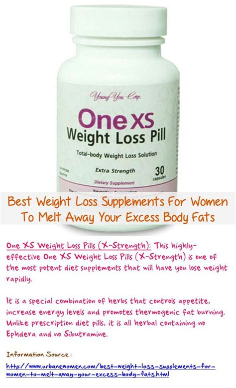 The Power Abs Diet Weight Loss Supplements by Best Weight Loss Supplement Diet Supplements And Weight