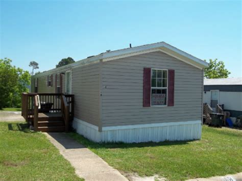 used mobile homes for sale in ms 18 photos bestofhouse
