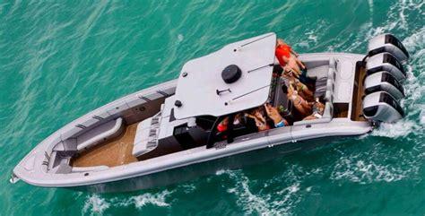 sport fishing boat jobs pin by frank on bateaux pinterest boating sport