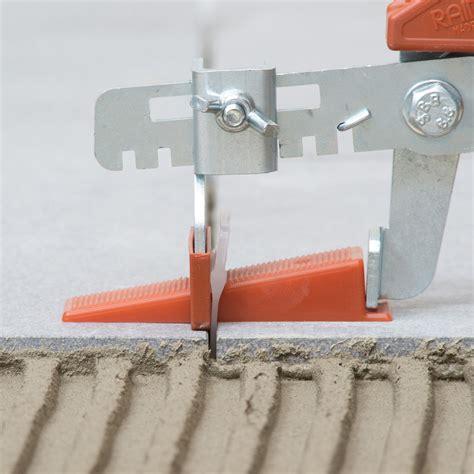 distanziatori per pavimenti kit rls raimondi distanziatori per pavimenti e piastrelle