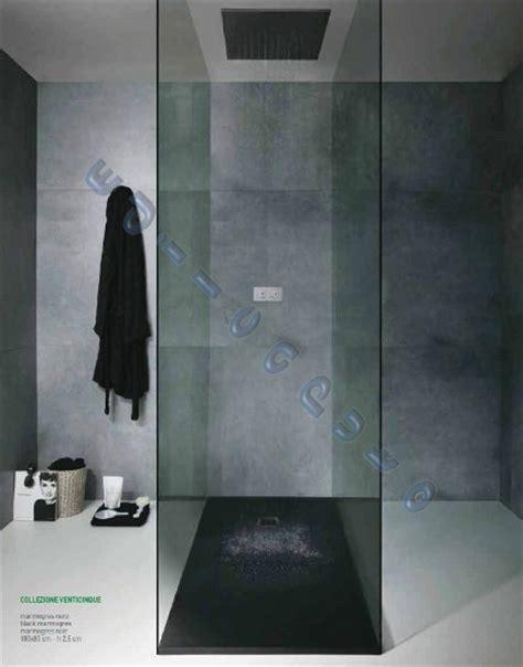 piatto doccia cielo prezzo piatto doccia rettangolare 70x90 slim sottile cm 2 5 in