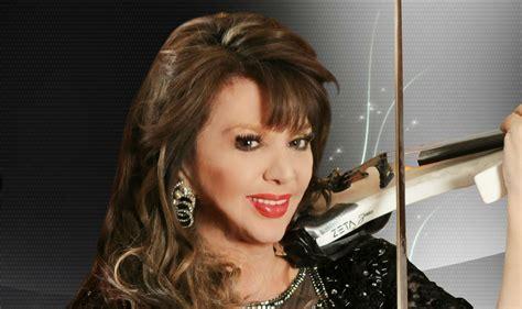 irma serrano biograf 237 a historia y legado musical biografia irma serrano newhairstylesformen2014 com