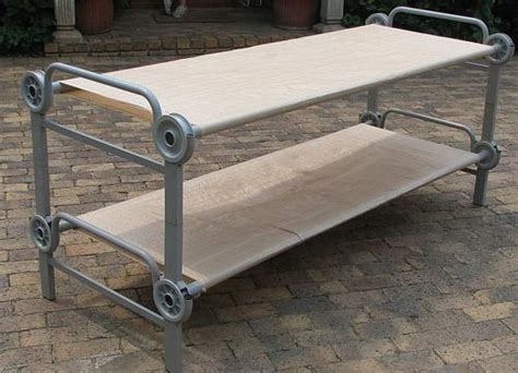 disk o bed beds mattresses pumps disc o beds ideal for cing