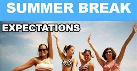 crazy vacation crazy vacation fails presidential vacation memes